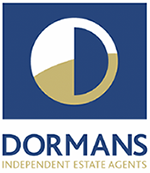 Dormans Estate Agents