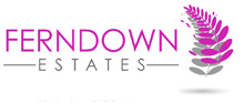 Ferndown Estates (Marston Green) Limited