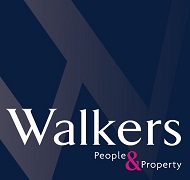 Walkers Village and Country Homes Ltd