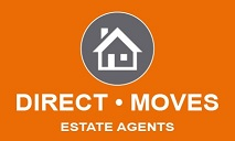 Direct Moves Estate Agents
