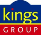 KINGS GROUP - Church Langley