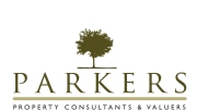 Parkers Property Consultants & Valuers