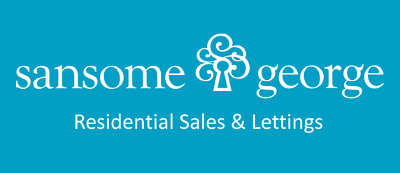 Sansome & George Residential Sales Ltd