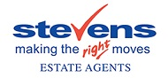 Stevens Estate Agents