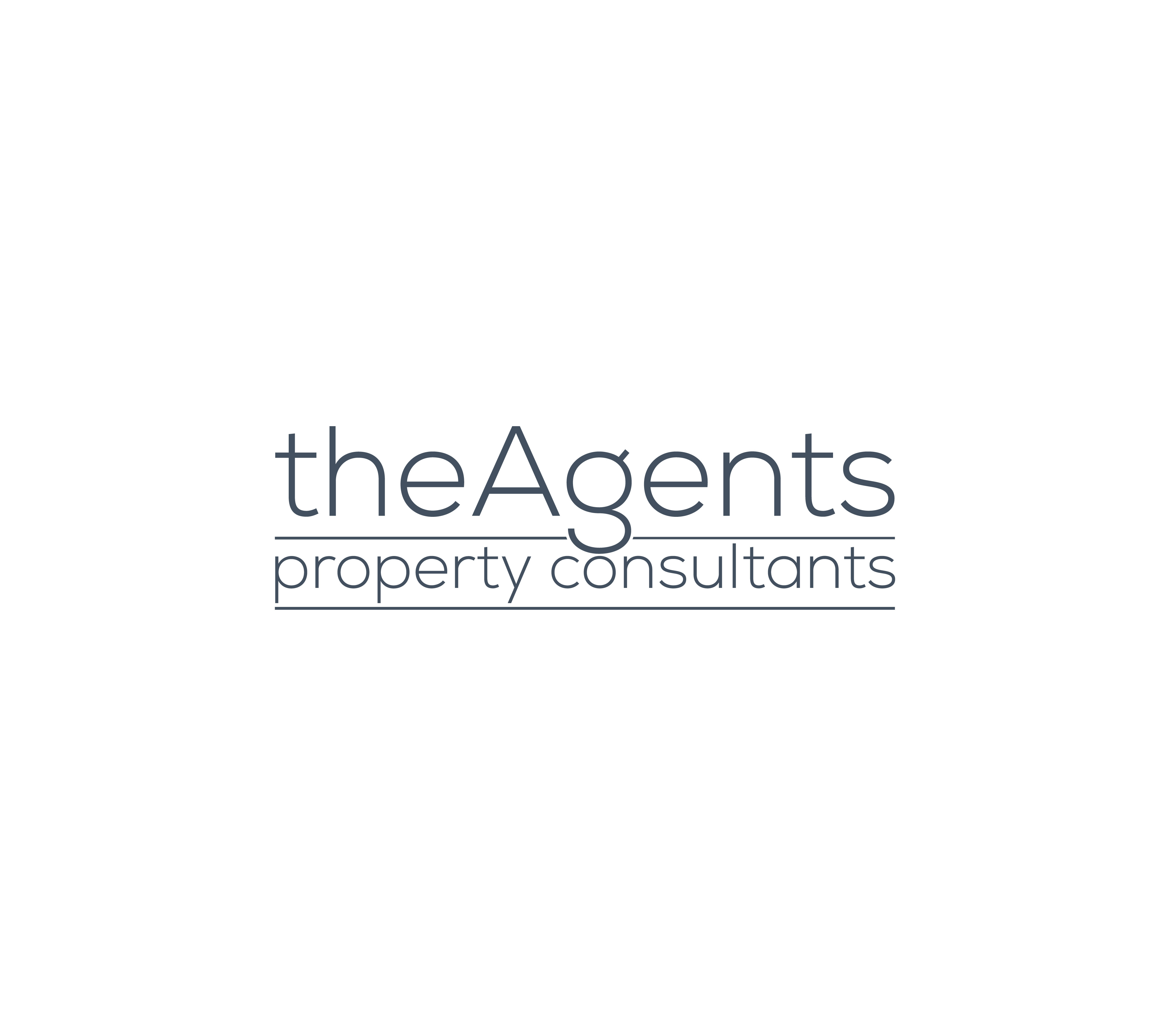 The Agent Property Consultants Ltd