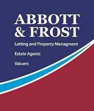 Abbott & Frost