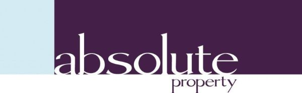 Absolute Property Consultants Limited