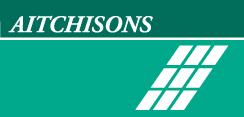 Aitchisons (Radlett Estate Agents Ltd T/A)