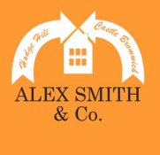 Alex Smith & Co