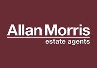 Allan Morris Estate Agents