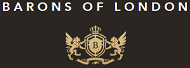 Barons of London
