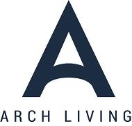 Arch Living Ltd