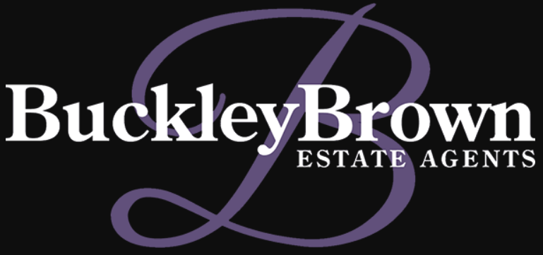 Buckley Brown Estate Agents (Eakring Property Services Ltd T/A)