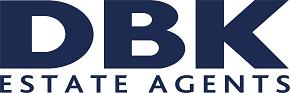 DBK Estate Agents Ltd