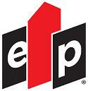 Elite Property Management Ltd