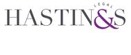Hastings Legal