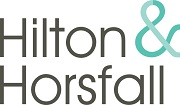 Hilton and  Horsfall Estate Agents