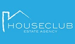 Houseclub Ltd