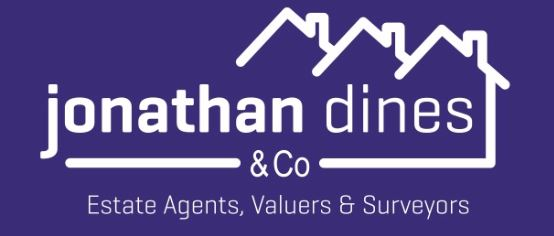 Jonathan Dines & Co Ltd