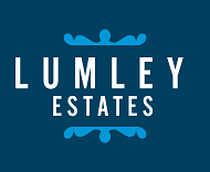 Lumley Estates Limited