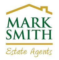 Mark Smith Estate Agents (Pebble Beach Property Agency Ltd T/A)