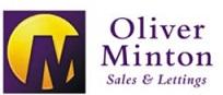 Oliver Minton Estate Agents Limited
