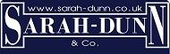 Sarah Dunn & Co