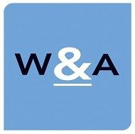 Walton & Allen Lettings Ltd