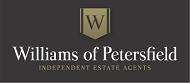 Williams of Petersfield Ltd