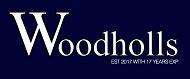 Woodholls
