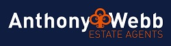 Anthony Webb Estate Agents - Palmers Green