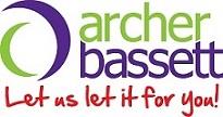 Archer Bassett & Co