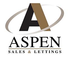 Aspen Residential Services