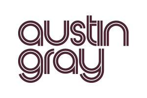 Austin Gray LLP