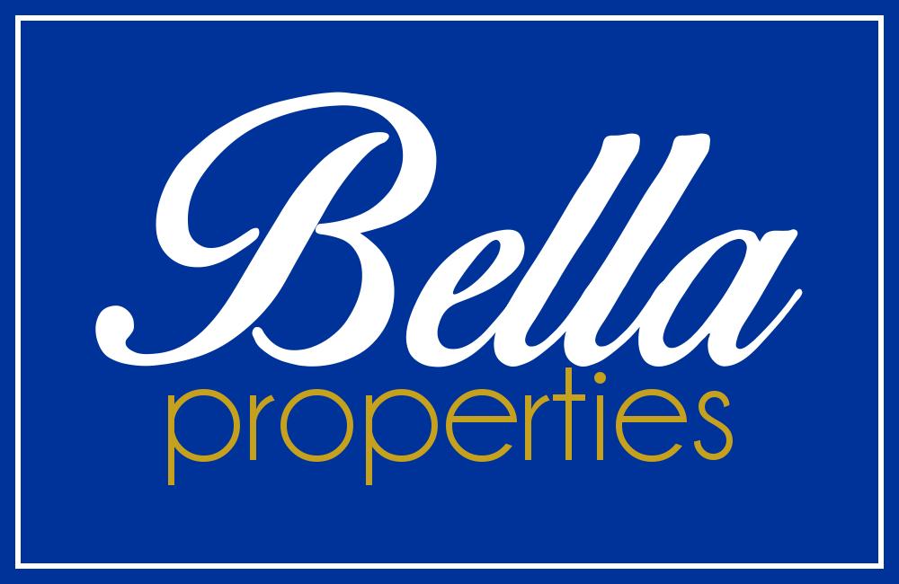Bella Properties