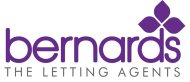 Bernards Estate Agents Ltd