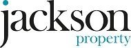 Jackson Property
