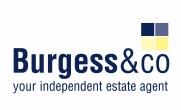 Burgess & Co