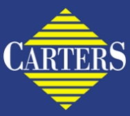 Carters - Bletchley
