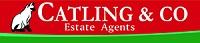 Catling & Co