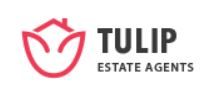 Tulip Estate Agents Ltd