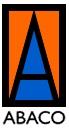 Abaco Estates