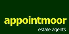 Appointmoor Estates
