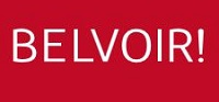 Belvoir Peterborough (Lucking Estates Ltd T/A)