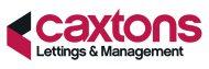 Caxtons Commercial Ltd