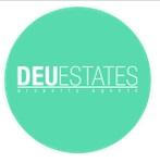 DEU Estates