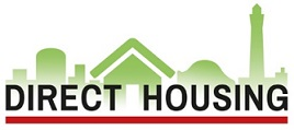 Direct Housing Limited