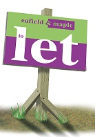Eafield & Maple