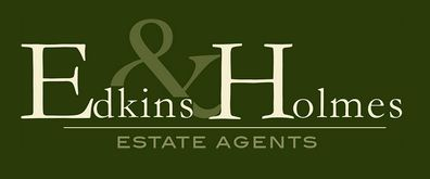 Edkins Holmes Estate Agents Ltd