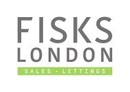 Fisk Docklands Ltd